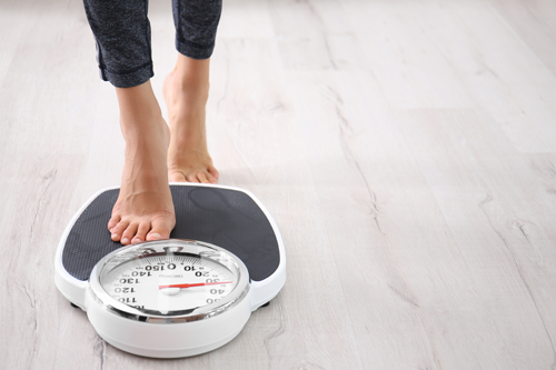 Specialties Acupuncture for Weight Loss