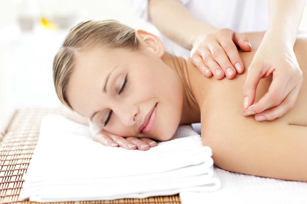 120 Acupuncture Clinic   Acupuncture   Herbal Oriental ...