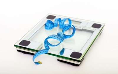 Losing Weight Safely and Effectively for Summer