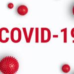 Covid-19 | Oriental Medicine Treatments